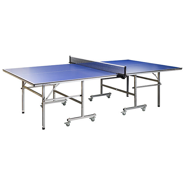 Elite-Table-Tennis