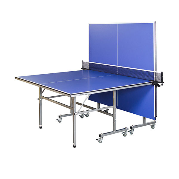 Elite-Table-Tennis-folded