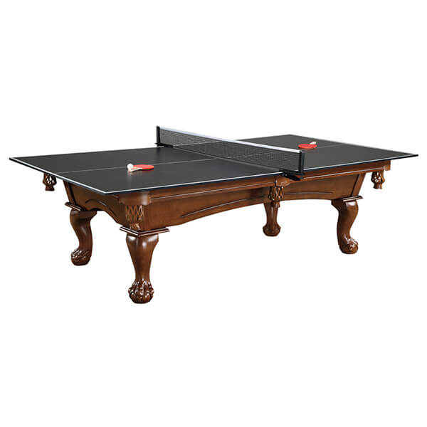 Classic-Table-Tennis-Top